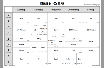 RS 07a