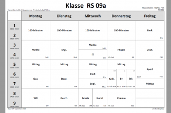 RS 09a