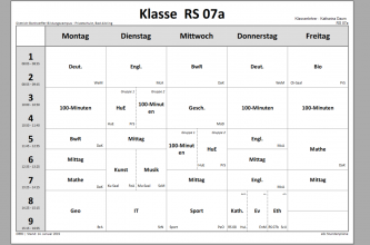 RS07a