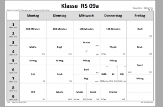 RS09a